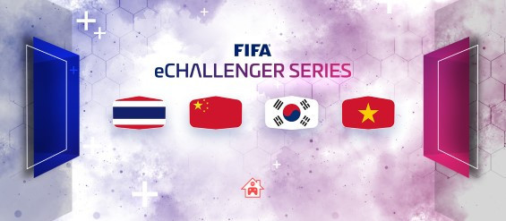 FIFA extends eChallenger Series, as esports revenue stream assumes growing prominence