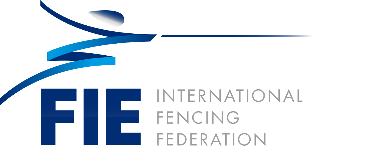 The International Fencing Federation have announced a CHF1 million COVID-19 support plan ©FIE