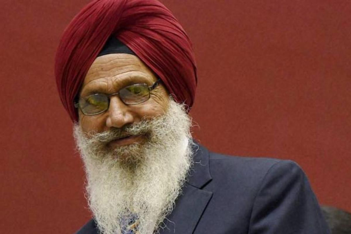 India searching for new athletics coach in time for Olympics after age forces Singh to quit