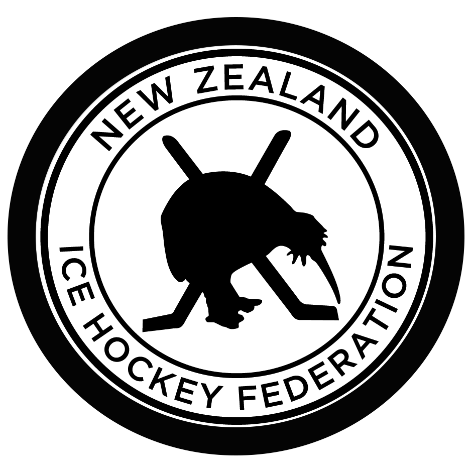 New Zealand Ice Hockey Federation withdraws teams from two age group events
