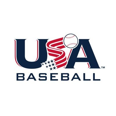 USA Baseball confirm cancellation of National Team Championships in Arizona