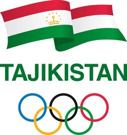 National Olympic Committee of Tajikistan hold judo coaching course