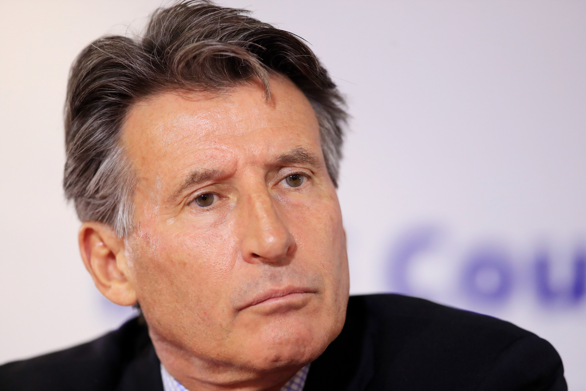 World Athletics President Coe among five new IOC members approved at Session