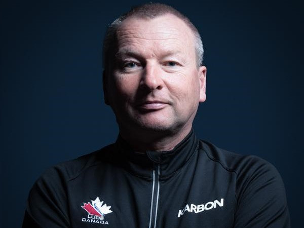"""Head coach Staudinger reveals Canadian luge team is """"lagging behind"""""""