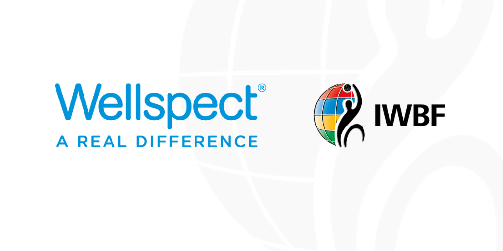 Wellspect and IWBF sign global partnership