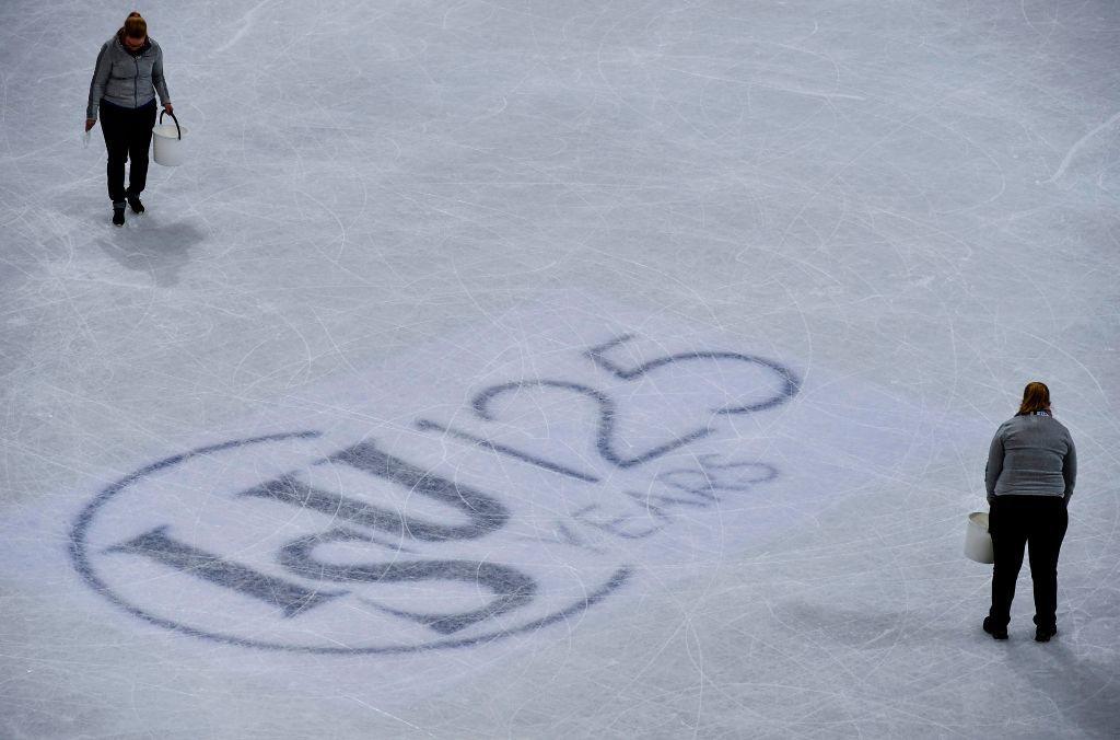 International Skating Union establishes $5 million-plus crisis reserve