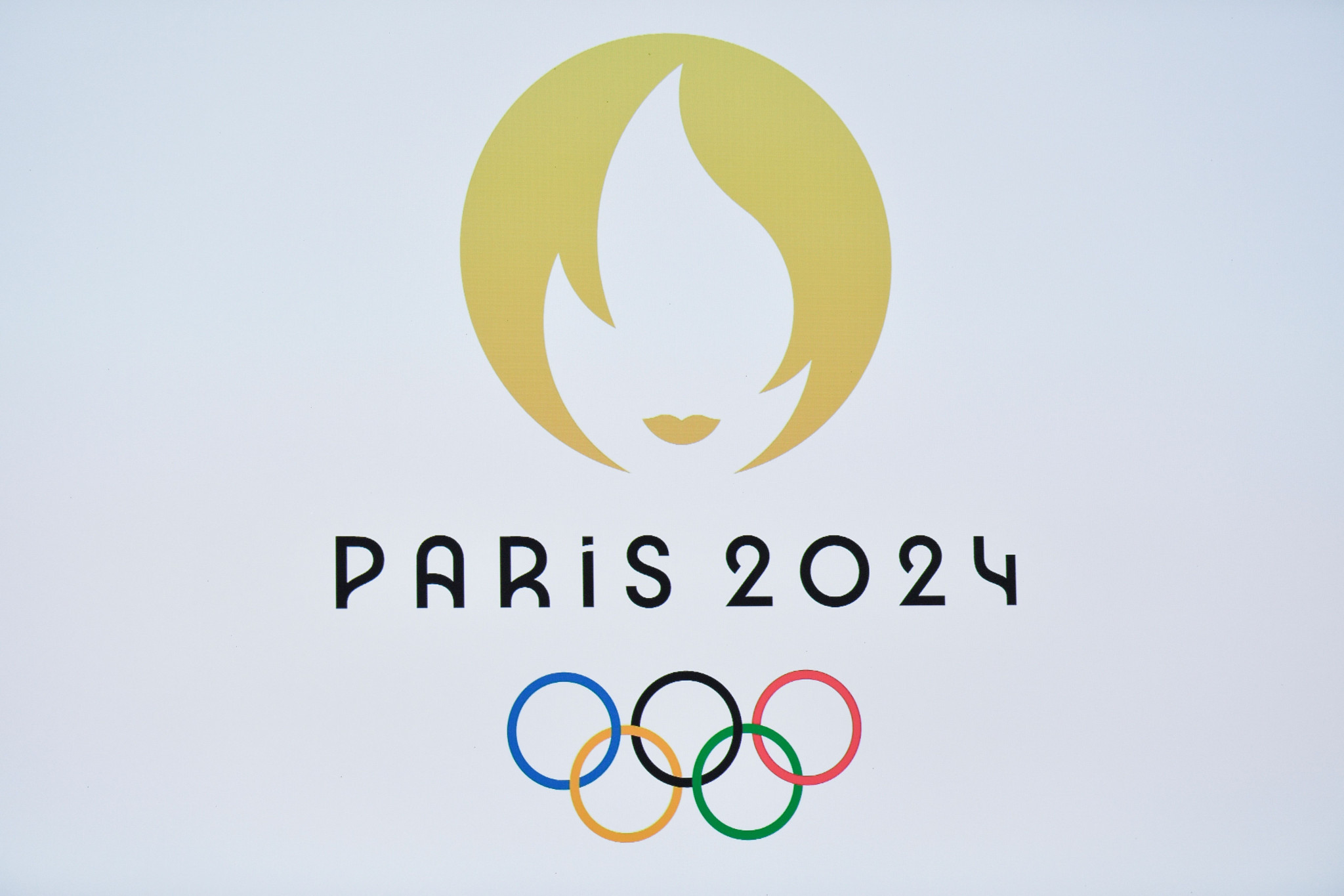 The IOC Session was given an update on Paris 2024's progress yesterday ©Getty Images
