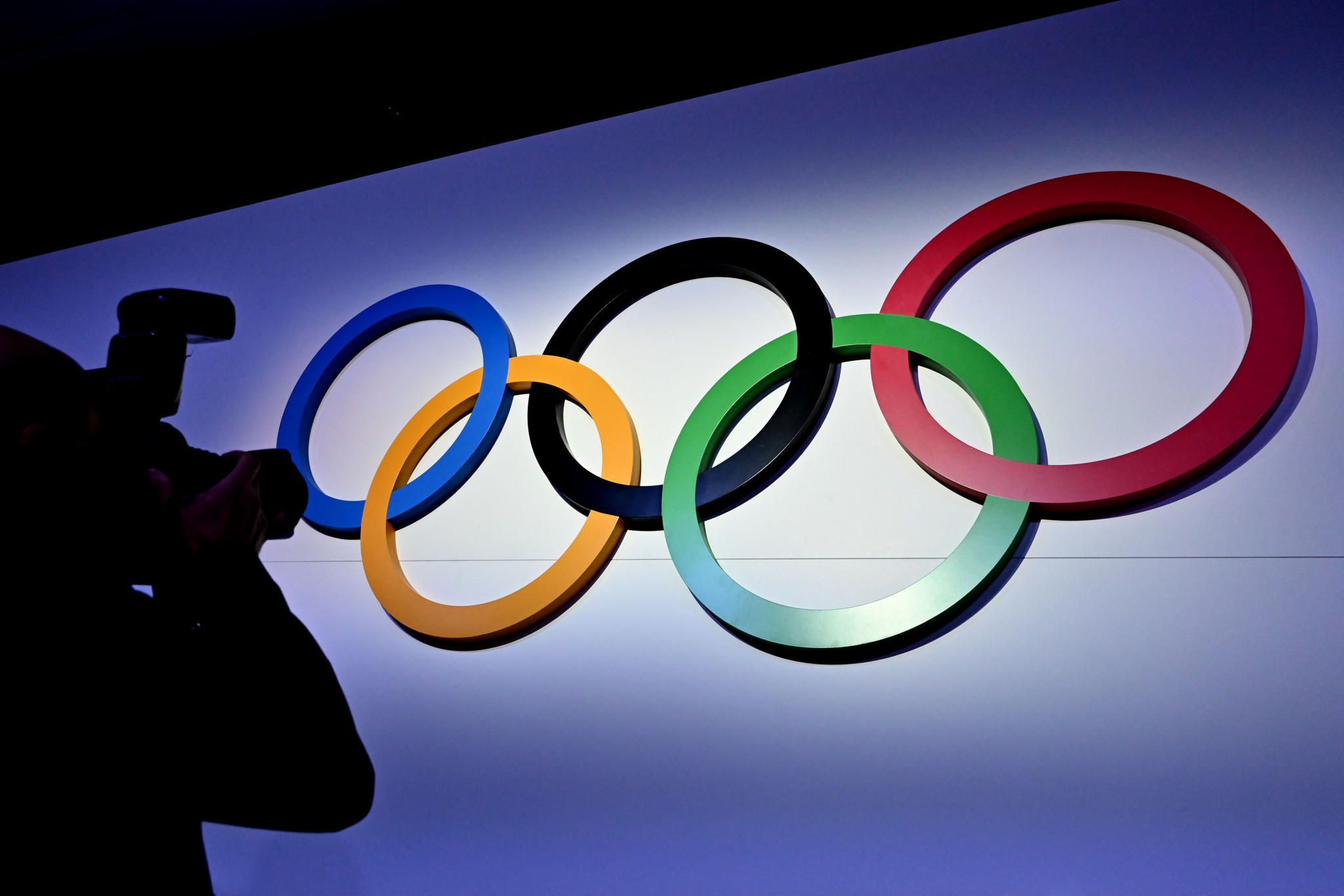 IOC posts $74 million surplus for the year before COVID-19 struck