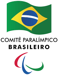 The Brazilian Paralympic Committee has entered into partnership with Danish app Be My Eyes ©CPB