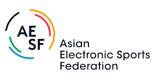 The AESF has deferred its inaugural e-Masters tournament in Chengdu to 2021 due to COVID-19 ©AESF