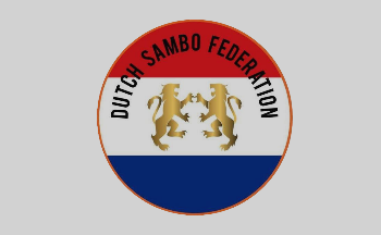 Dutch Sambo Federation reveals hope for joint combat centre