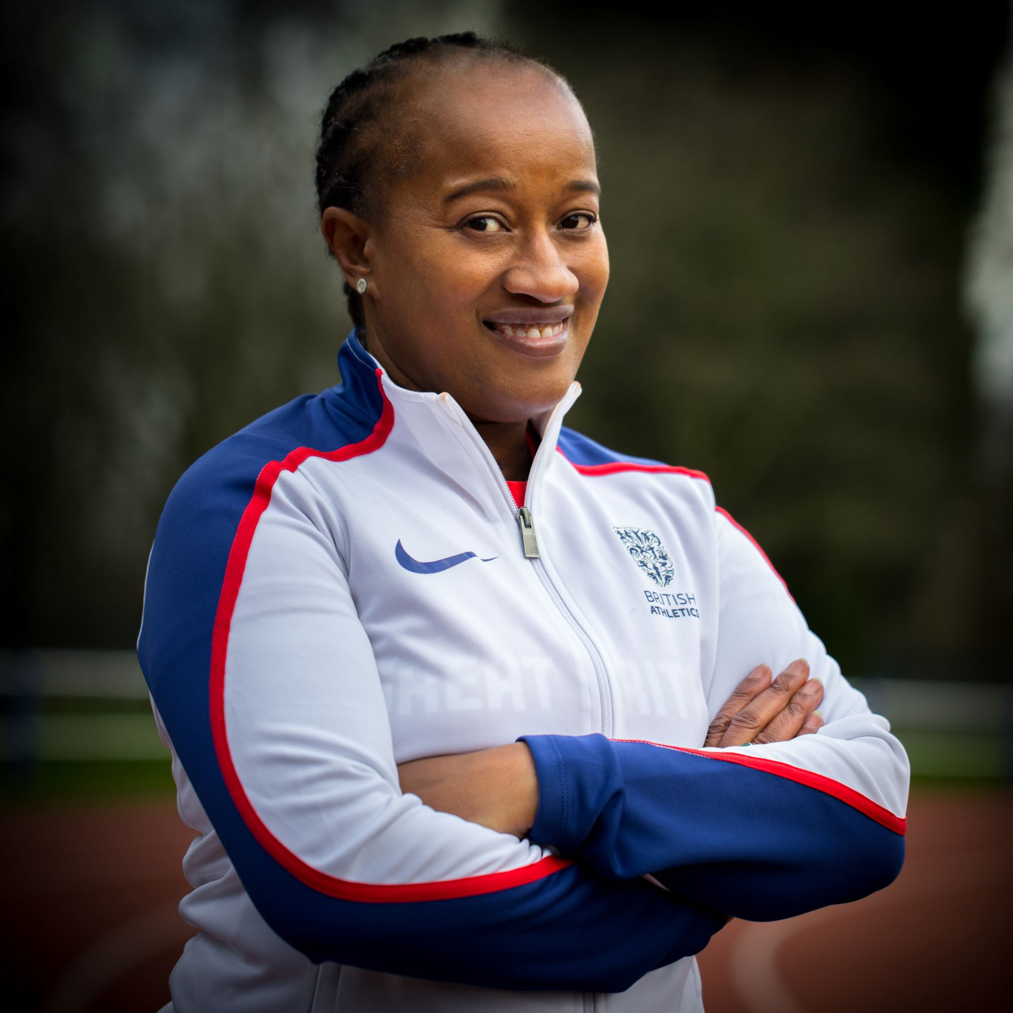 Eight lead figures named in UK Sport initiative to increase female coach representation in time for Paris 2024