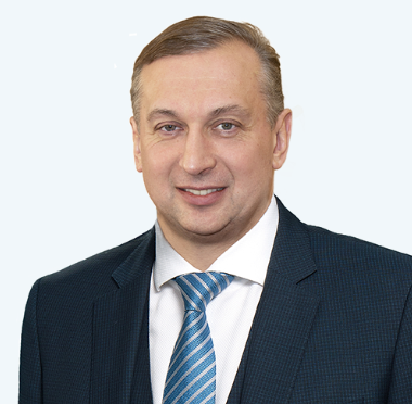 Vlasenko targets re-election to roles in Russian aquatics bodies