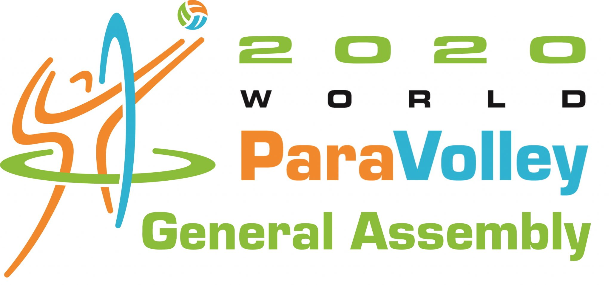 World ParaVolley eyes online meeting for General Assembly