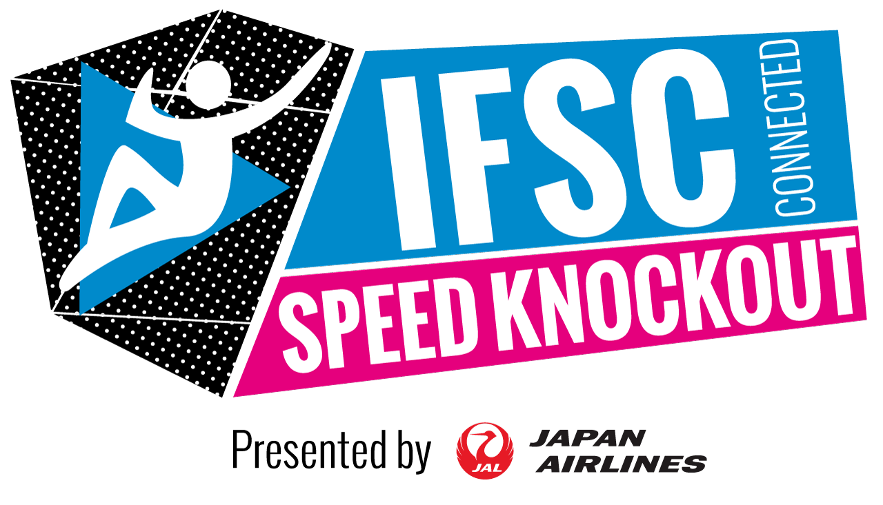 Adi and Kalucka take sport climbing wins in virtual IFSC Speed Knockout