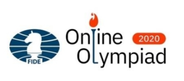 Inaugural Online Chess Olympiad being contested by 163 countries