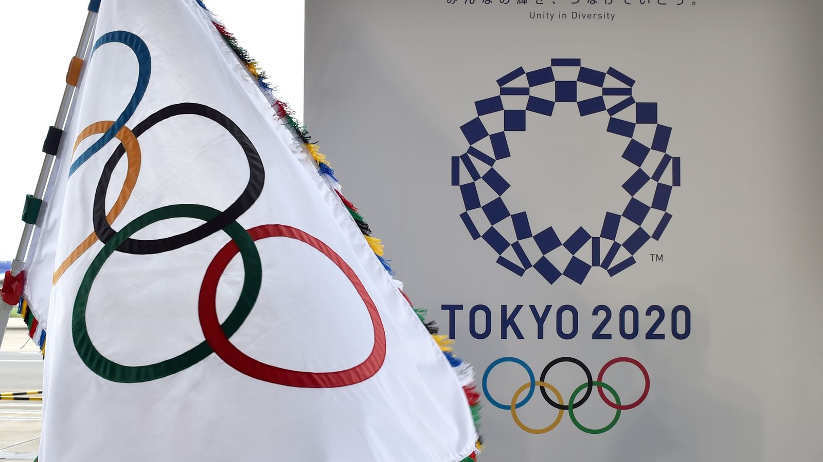 Economy of next Olympic host Japan shrank by 7.8 per cent in second quarter