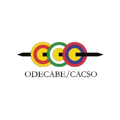 CACSO aims to hold 2022 Central American and Caribbean Games despite Panama withdrawal