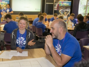 Team Scotland begins search for team managers for Birmingham 2022