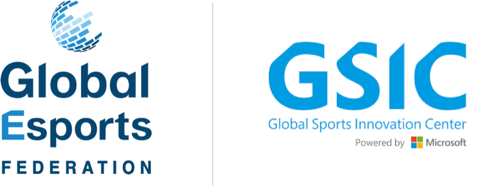 Global Esports Federation announces strategic partnership with Global Sports Innovation Center
