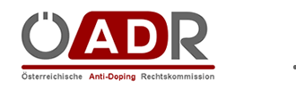 The ÖADR announced Johann Lienhart's 10-year sanction ©ÖADR