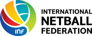 INF postpones 2021 Netball World Youth Cup due to coronavirus