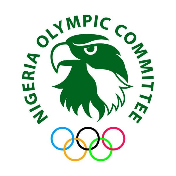 The NOC Executive Board discussed preparations for upcoming major events ©NOC