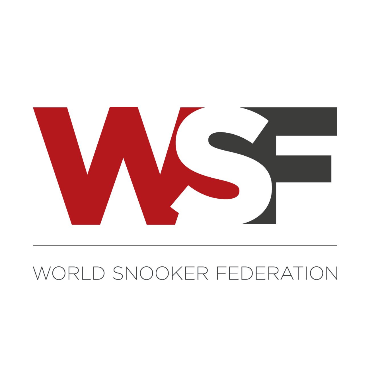 Russia newest member of World Snooker Federation