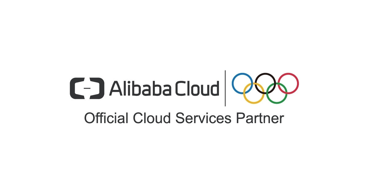 Alibaba Cloud to provide digital support for Paris 2024 Club