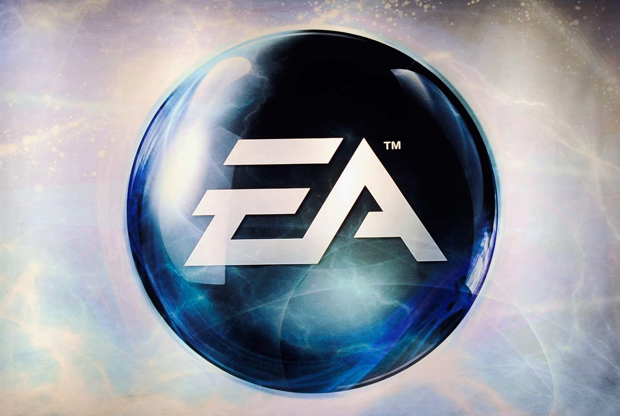 FIFA manufacturer Electronic Arts enjoys record quarter