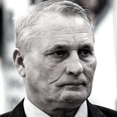 Russian boxing coach Nikolaev dies of coronavirus