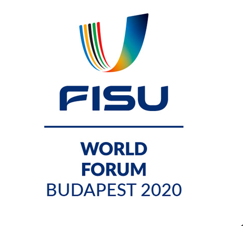 Schedule revealed for virtual FISU World Forum