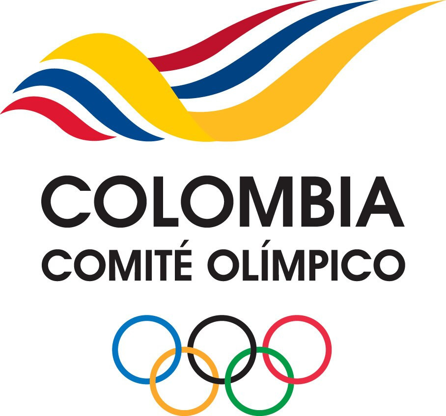 Colombian Olympic Committee launch new mobile phone app