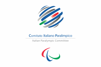 Italian Paralympic Committee extend partnership with broadcaster RAI