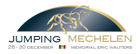 Belgium enjoy good start in Mechelen as Philippaerts is honoured