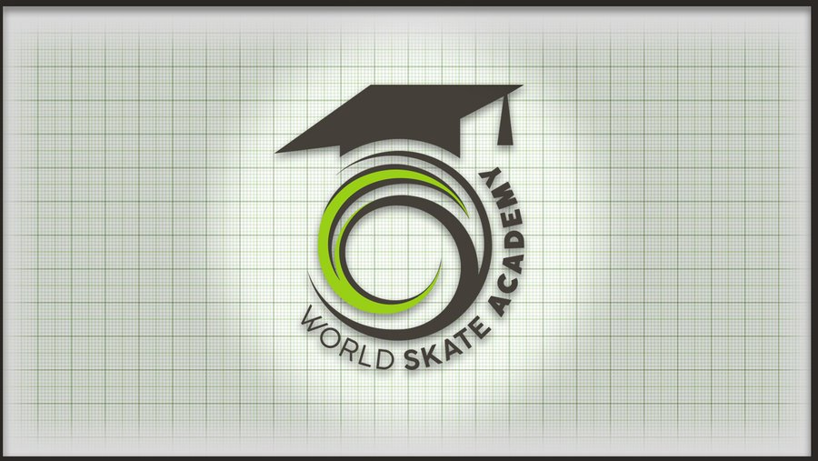 World Skate to launch academy project in October
