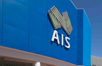 Part of AIS set to be turned into centre of excellence for Paralympic sport