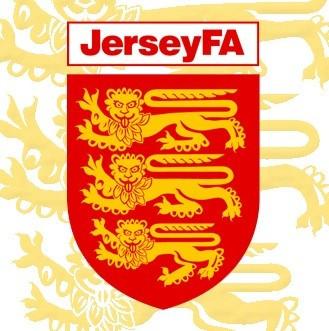 Channel Island Jersey to bid for UEFA membership