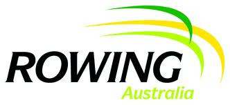 Rowing Australia launches #Passport2Paris Para-rowing programme