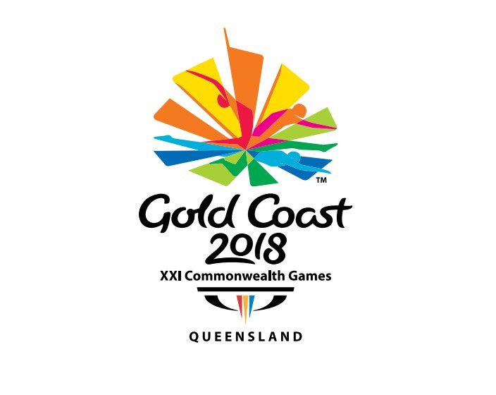 Gold Coast 2018 attacked for appointing American group to produce Opening and Closing Ceremonies