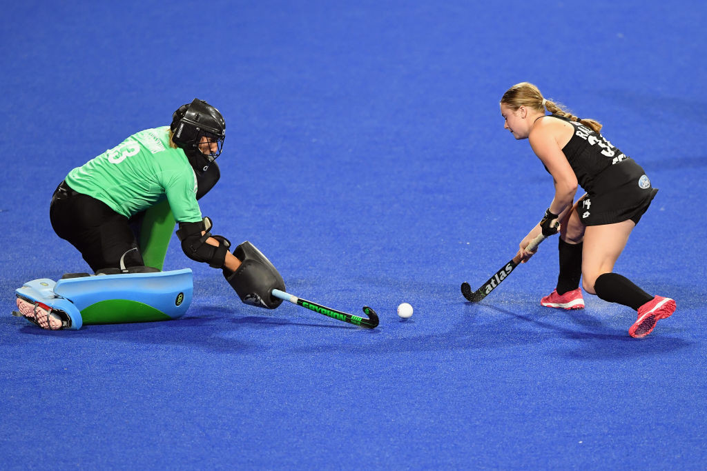 The FIH Pro League is due to resume next month ©Getty Images