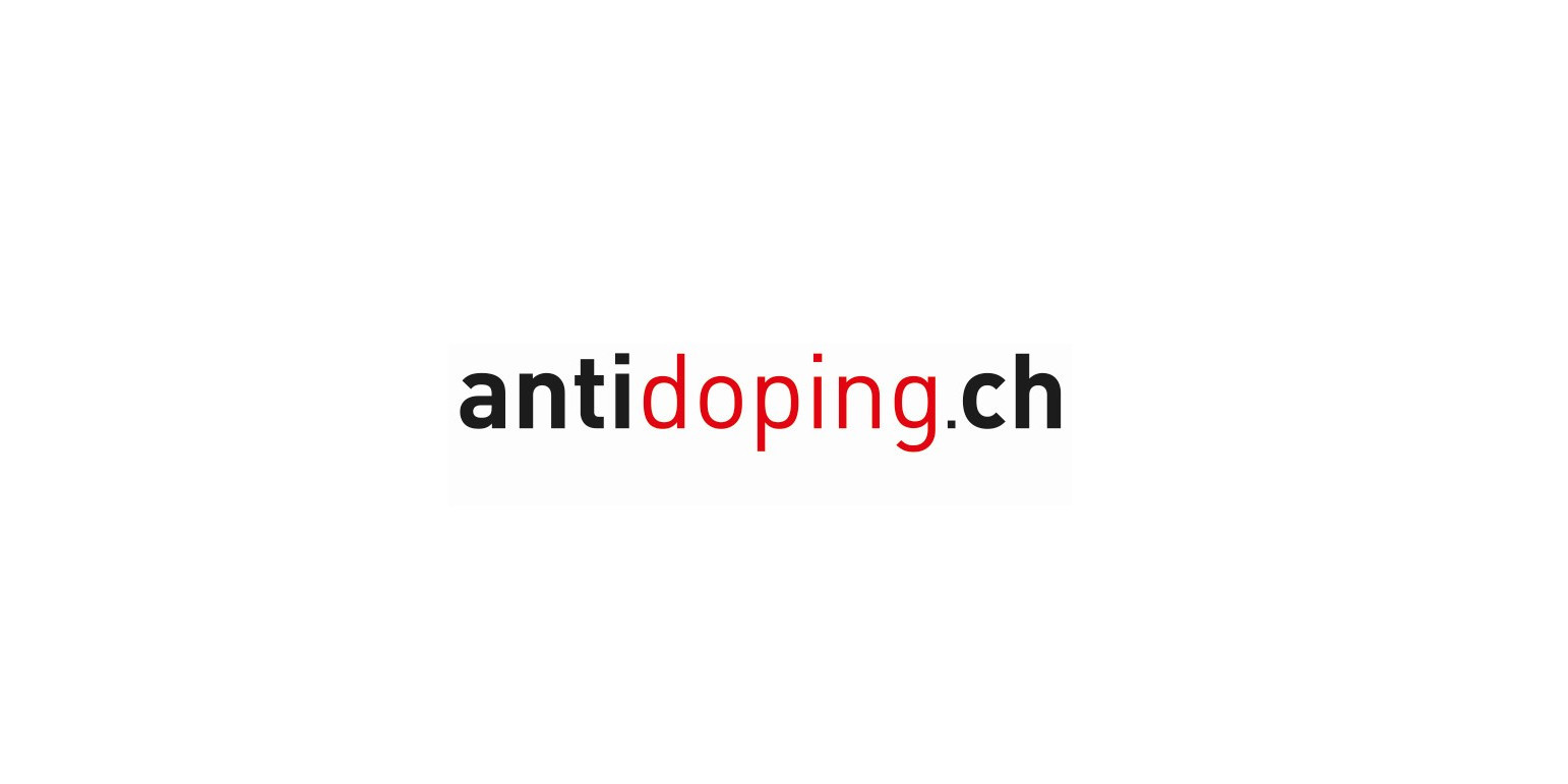 Swiss cyclist Winter handed four-year doping ban