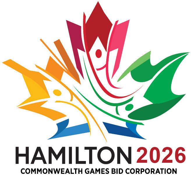 Hamilton 2026 to make case for hosting Commonwealth Games to City Council committee