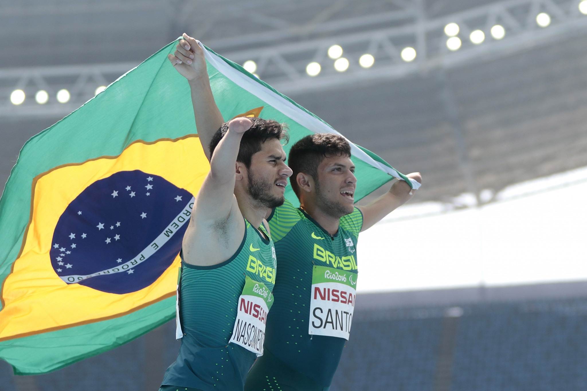Brazilian Paralympic Committee announces training courses for athletics referees