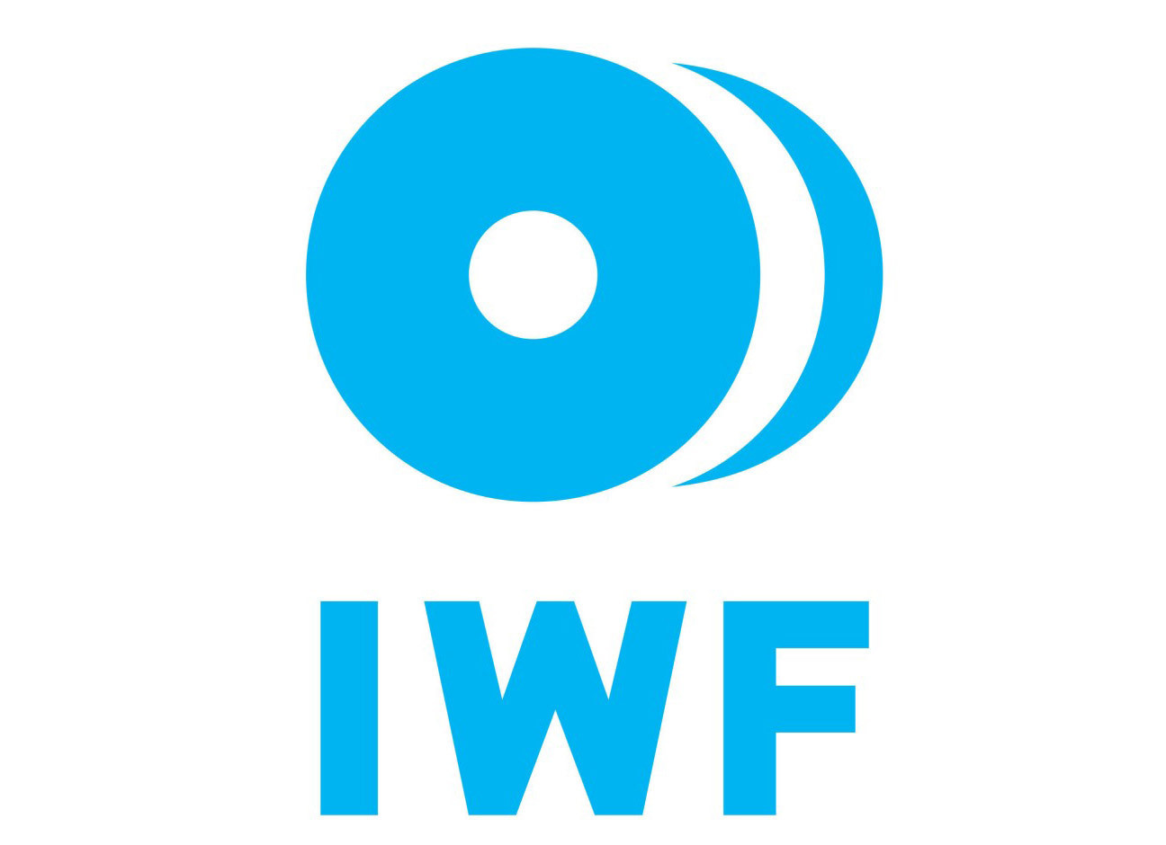 IWF to establish revamped Anti-Doping Commission after dismissing members