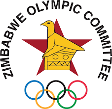 Zimbabwe Olympic Committee to stray from constitution and hold elections next year