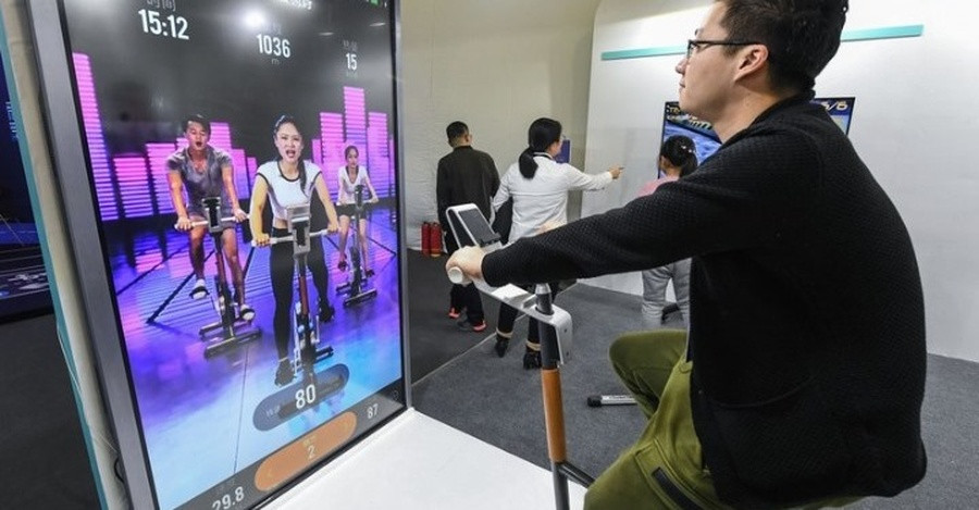 Hangzhou 2022 announce intelligence solutions to improve efficiency of Asian Games