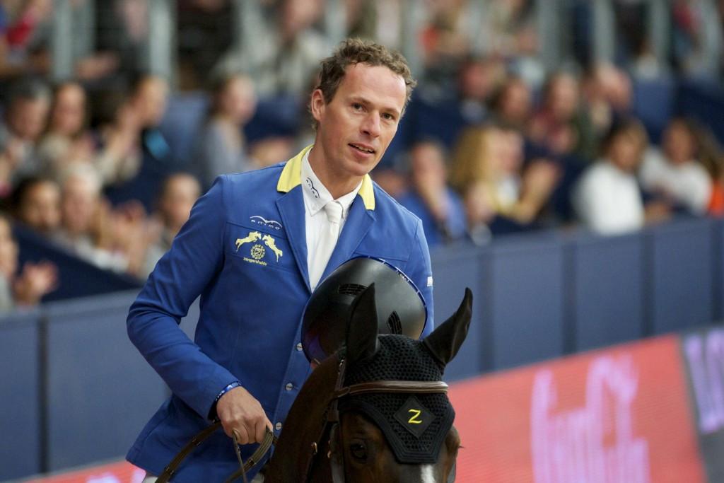 Ahlmann claims poignant victory in Mechelen
