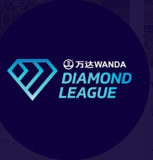 Last-minute efforts are being made to arrange live coverage in Britain of Friday's opening Wanda Diamond League meeting ©Diamond League