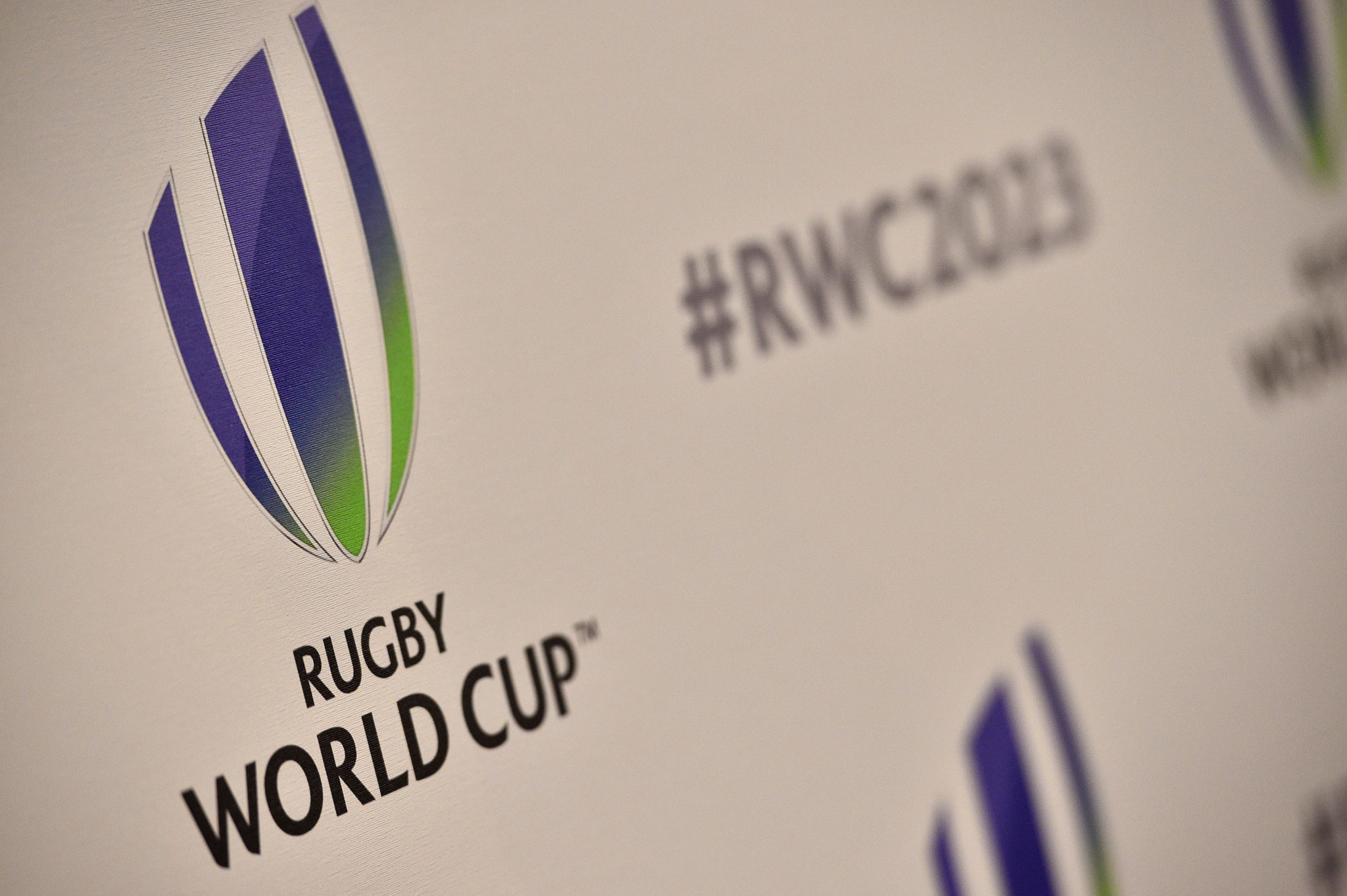 World Rugby announce joint men and women's World Cup host selection process